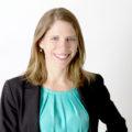 Karen J. Wheaton