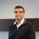 Vivek K. Joshi, CPA, CA