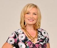 Lesley Matthewson