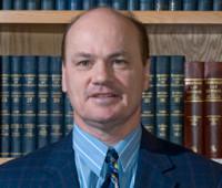 Michael D. MacPherson