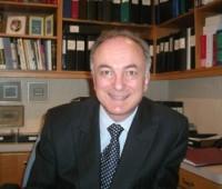 Michael Nash