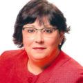 Sally Chiarelli