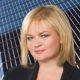 Tatiana Terekhova