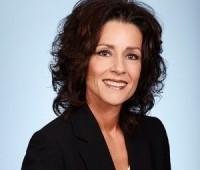 Verena Fraser