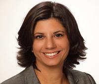 Marian Gage