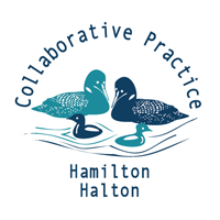 Collaborative Practice Hamilton/Halton
