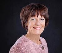 Kathy Batycky