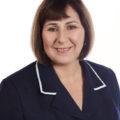 Joanne Guarasci