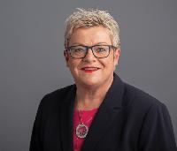 Deborah Ditchfield