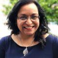 Amrit Malhotra MSW, RSW