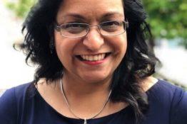 Amrit Malhotra