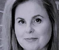 Meredith G. Cox